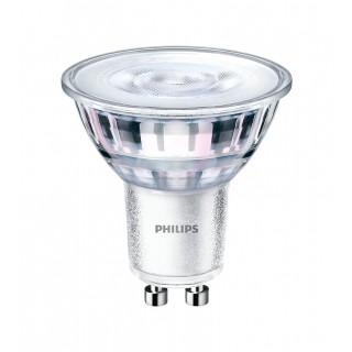 PHILIPS COREPRO4.6-50W GU10 2736D