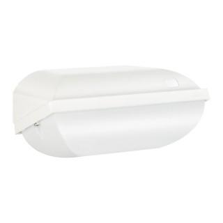 PHILIPS CORELINE BWC120 LED18/3 W