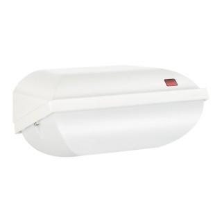 PHILIPS CORELINE BWC120 LED18/3 WPH