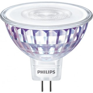 PHILIPS MASTERLED 5.5-35W MR16 4036