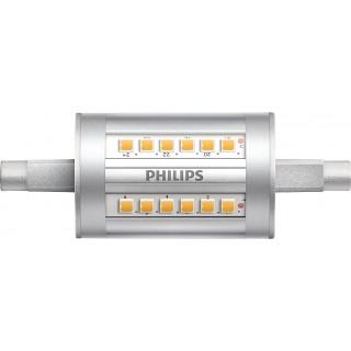PHILIPS COREPRO 7.5-60W R7S 78 840