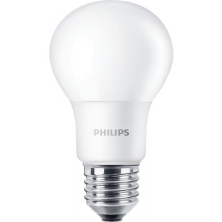 PHILIPS COREPRO 8-60W E27 A60 CL