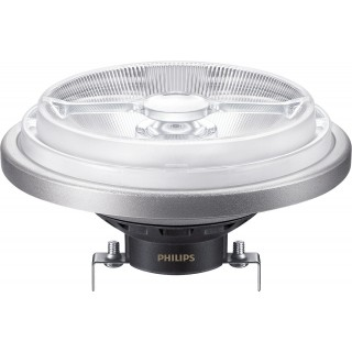 G53 Led Lamp