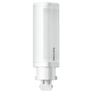 PHILIPS COREPRO LED PLC 4.5W 4P 830