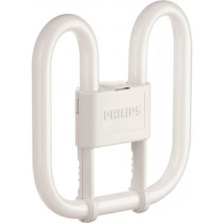 PHILIPS PLQ LAMP PLQPRO16W8302P