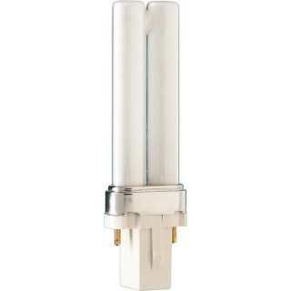 PHILIPS PLS LAMP PLS 5W 827