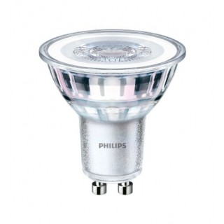 Philips GU10 Led lamp