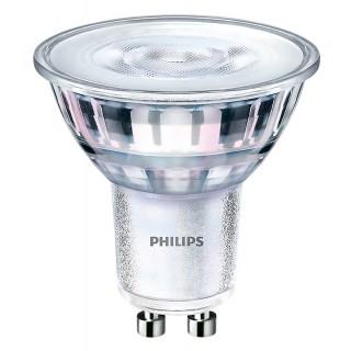 PHILIPS COREPRO 4-35W GU10 830 36D