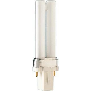 PHILIPS PLS LAMP PLS 5W 840