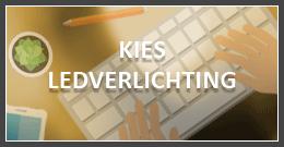 03-blog_post-button-kies-led-verlichting