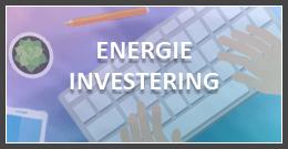 04-blog_post-button-energie-investering-aftrek