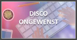 05-blog_post-button-disco-ongewenst