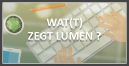 06-blog_post-button-watt-zegt-lumen