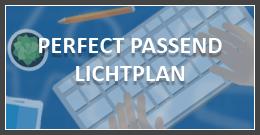 09-blog_post-button-perfect-passend-lichtplan