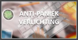 10-blog_post-button-anti-paniek-verlichting