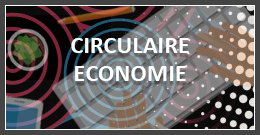 16-blog-post-circulaire-economie