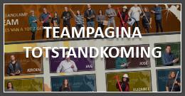 17-blog-post-totstandkoming-teampaginaA