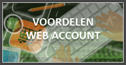 18-blog-post-voordelen-webshop-account