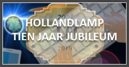 22-blog-post-tien-jaar-jubileum-hollandlamp