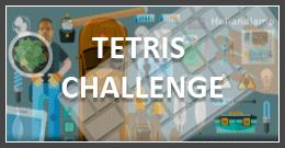 23-blog-post-tetris-challenge-hollandlamp