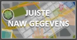 25-blog-post-belang-naw-gegevens-hollandlamp