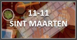 26-blog-post-sint-maarten-licht-feest-hollandlamp