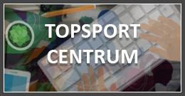 27-blog-post-topsport-centrum-rotterdam-hollandlamp