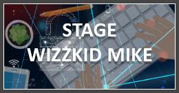28-blog-post-stage-wizzkid-mike-hollandlamp
