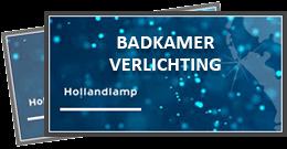 """""""Badkamer"""