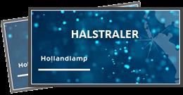 """Halstraler"""