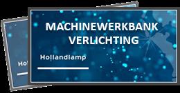 """Machinewerkbank"