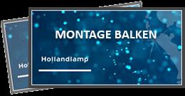 """Montage"