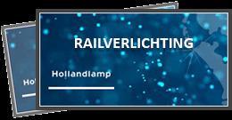 """""""Railverlichting"""""""