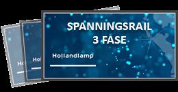 """""""Spanningsrail"""