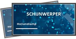 """""""Schijnwerper"""""""