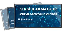 """""""Sensor<a"""