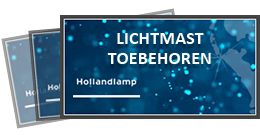 """""""Lichtmast"""