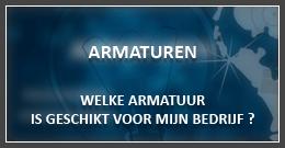 armaturen-welke-armatuur-is-geschikt-bedrijf-hollandlamp