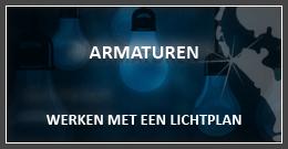 armaturen-werken-met-lichtplan-hollandlamp
