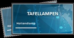 """Tafellampen"""