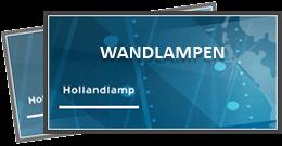 """Wandlampen"""
