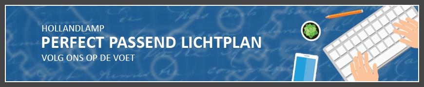 blog-post-09-perfect-lichtplan