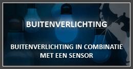 buitenverlichting-in-combinatie-met-sensor-hollandlamp