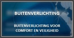 buitenverlichting-voor-comfort-veiligheid-hollandlamp