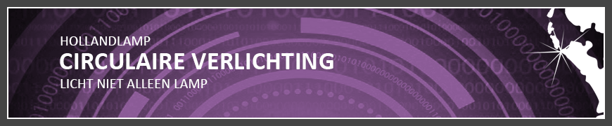 circulaire-verlichting-hollandlamp