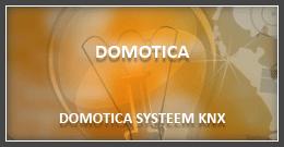 domotica-domotica-systeem-knx-hollandlamp