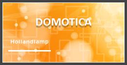"""""""Domotica"""""""