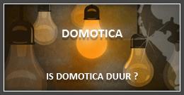 domotica-is-domotica-duur-hollandlamp