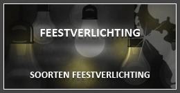 feestverlichting-diverse-soorten-feestverlichting-hollandlamp