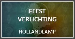 """""""Feestverlichting"""""""